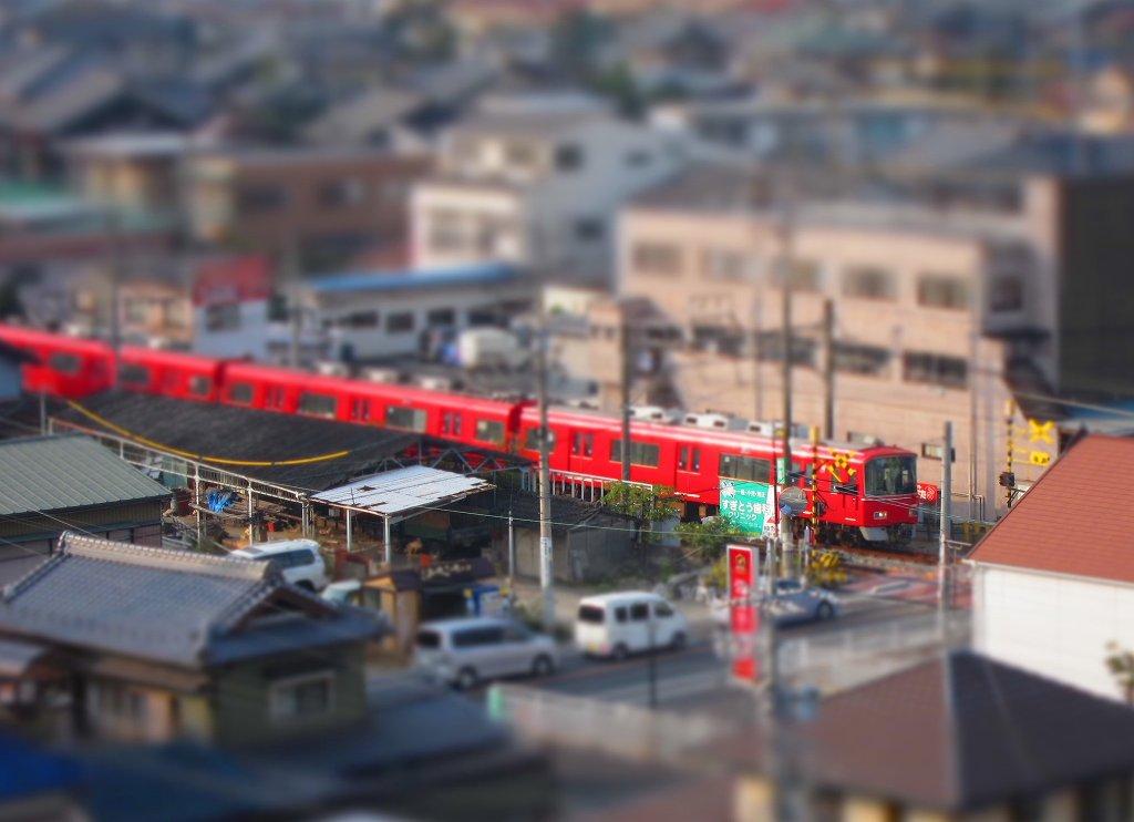 https://xi-tian.c.blog.ss-blog.jp/_images/blog/_255/xi-tian/s-20101114-1.jpg